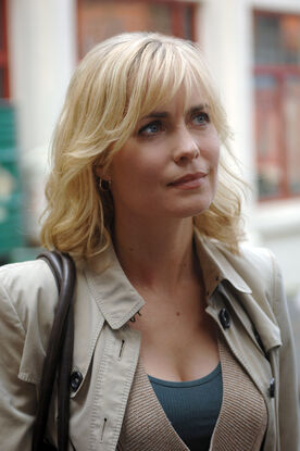 Radha-Mitchell-Red-Widow