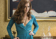 Amy-Adams-American-Hustle
