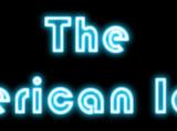 The American Idols