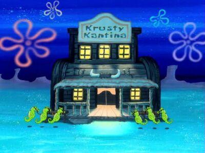 538px-The Krusty Kantina