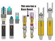 Costom sonic screwdriver02 by elkaddalek-d393jm9
