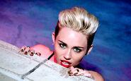 Miley-cyrus-video