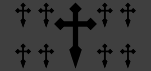Roland Knights flag