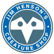Jim Henson's Creature Shop
