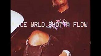 NLE Choppa, Juice WRLD - Shotta Flow ( REMIX ) ft. Juice WRLD