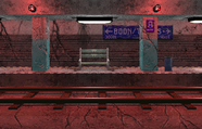 01 subway