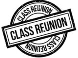 Study Group: Class Reunion