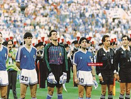 IWCF1990 5