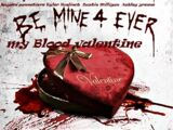 My Blood Valentine