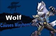 Wolf SSB4 Reveal