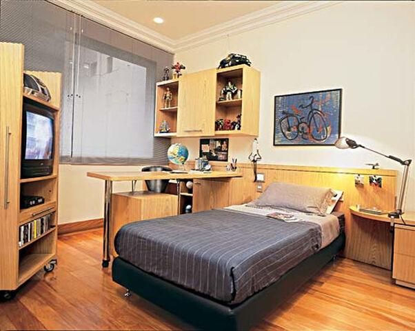 File:Boys-bedroom-designs-boys-teenage-bedrooms-1125. & Image - Boys-bedroom-designs-boys-teenage-bedrooms-1125.jpg | Fanon ...