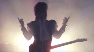 Prince - Let's Go Crazy (Official Music Video)-0