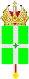 KrasteAltrancidsymbol