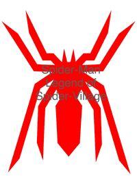 SMLOSV Logo