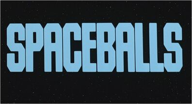 000 spaceballs blu-ray