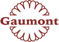 Gaumont Film Company