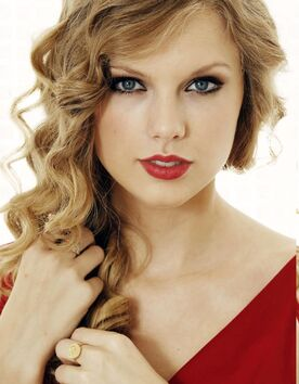 Taylor-swift-hot-taylor-swift-18776371-1163-1492