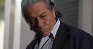 Reverend Emilio Ramirez