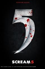 Scream 5 (remake)