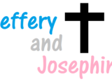 Jeffrey and Josephine