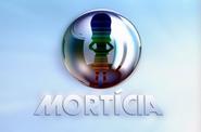Nia Morticia 2005