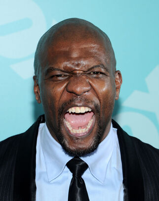 O-TERRY-CREWS-facebook