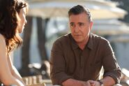 Paul McGillion in Heartbeats
