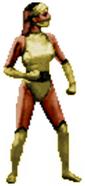 MK2 Tanya