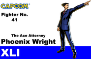 MvCA PhoenixWrightCard