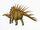 Spinohagosaurus