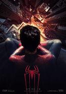 The-amazing-spider-man-fan-art-2011