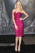 Amber-Heard-at-Spike-TVs-2011-SCREAM-Awards- 1