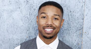 People-michael-b-jordan-ap-10-11