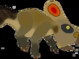 Protoceratops (SciiFii)
