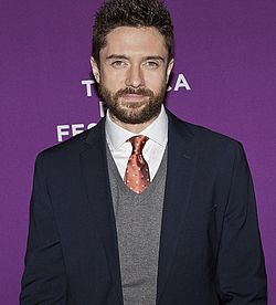 250px-Topher Grace Giant Mechanical Man premiere 2 - Copy