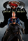 Man of Steel: Enter the Knight (DCEUF)