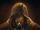 Alucard (Earth-50)