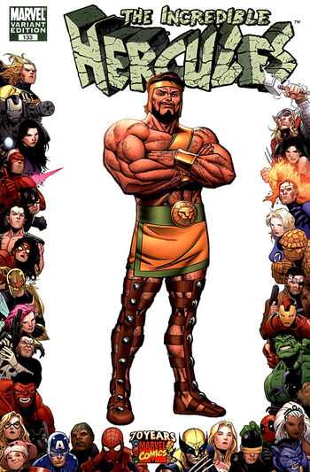 3043954-hercules - cover incredible hercules vol 1 133 variant color 12x-lrg