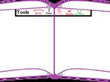 Playbook (technology)