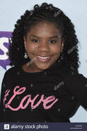 Hollywood-october-5-trinitee-stokes-at-the-los-angeles-premiere-of-H3DNFN