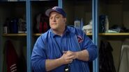 Billy Gardell in Girl Meets World (1)