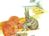 Coconut Grab