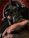 Hercules God of War Icon