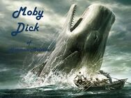 Moby-dick-1-728