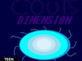 Couy's Dimension