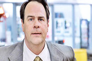 Dan-aykroyd-evolution-1
