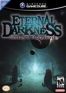 Eternal-Darkness Cube US ESRB