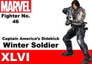 MvCA WinterSoldierCard