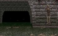 01 goro's lair