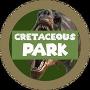 Cretaceous Park